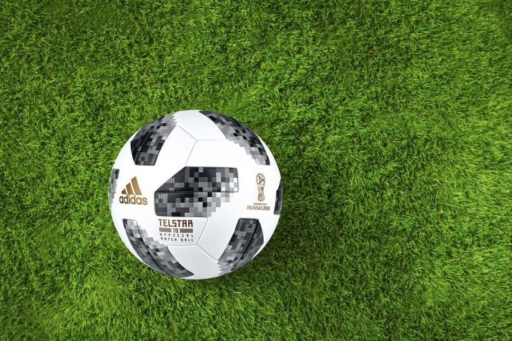 world-cup-2018-3409220_1280.jpg